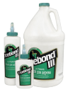 Titebond III Ultimate Wood Glue 310 кг